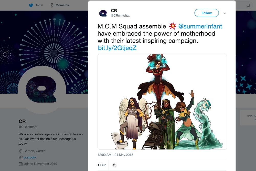 2018.05.24_CR Design, Twitter_Summer Infant MOM Squad, retina cropped 3x2.png