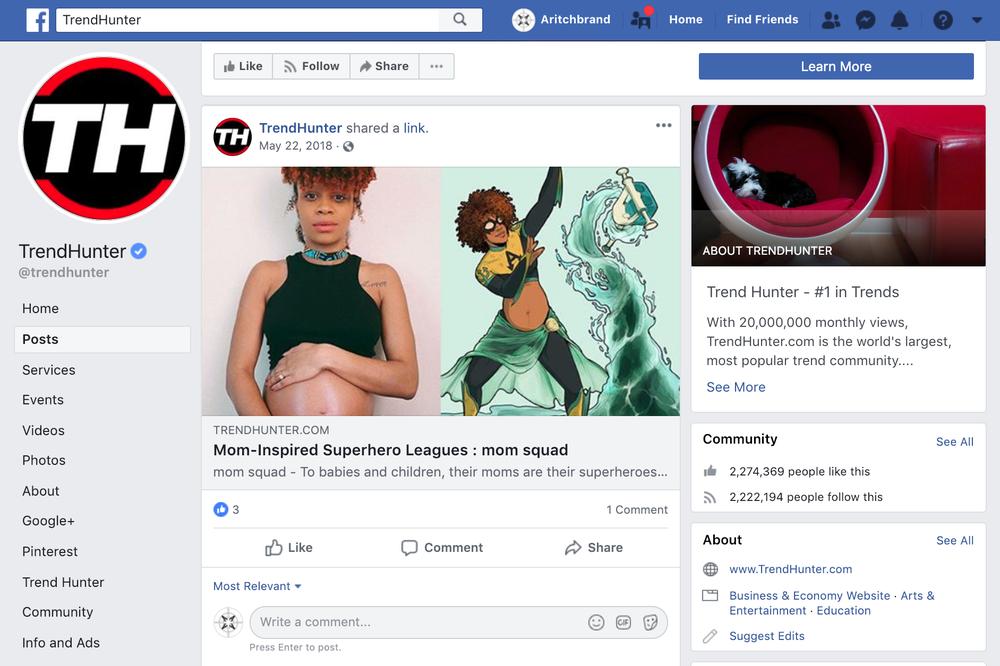 2018.05.22_Trend Hunter, Facebook_Summer Infant MOM Squad_cropped 3x2.png