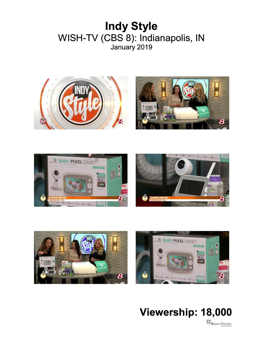 2019.01.28_WISH-TV (CBS 3) Indianapolis, Indy Style_Summer Infant Baby Pixel Cadet Video Monitor.jpeg