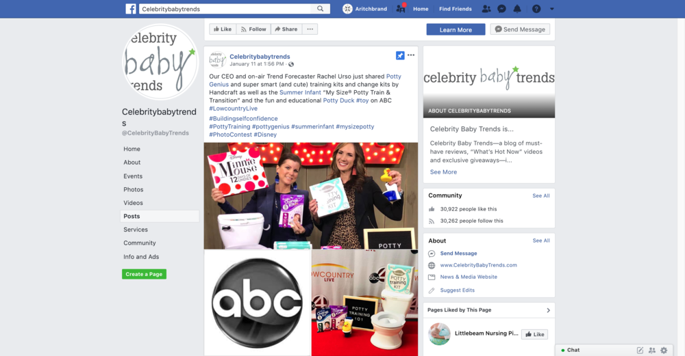 2019.01.11_Celebrity Baby Trends, Facebook_Summer Infant My Size Potty Train & Transition.png