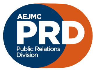 Logo, Speaking Engagement_AEJMC, PR Division_Logo_original, edited transparent, mounted_FAV.png