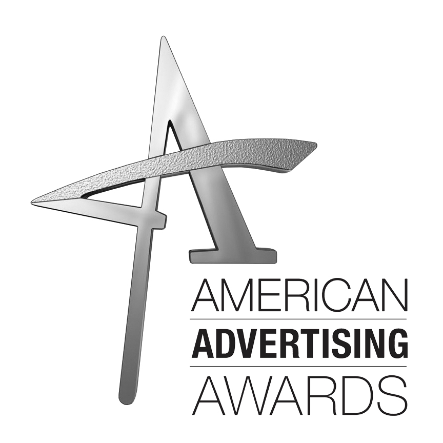 (AAF) American Advertising Awards [The ADDYs].jpg