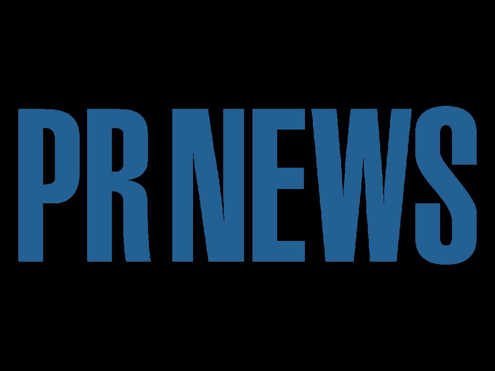 PR News_masthead