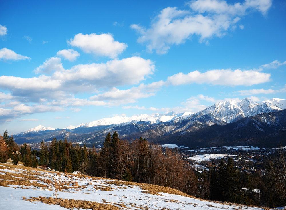 Butorowy Panorama-FB.jpg