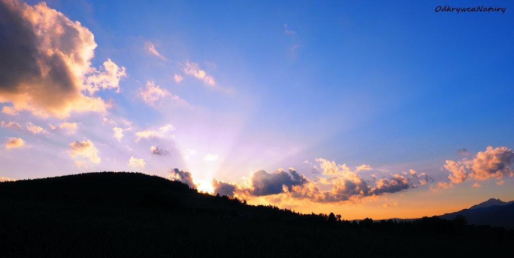 Chmury09-FBTekst.jpg