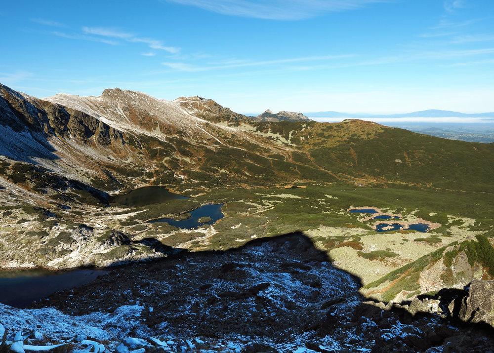 Panorama Dolina Gąsienicowa-FB.jpg