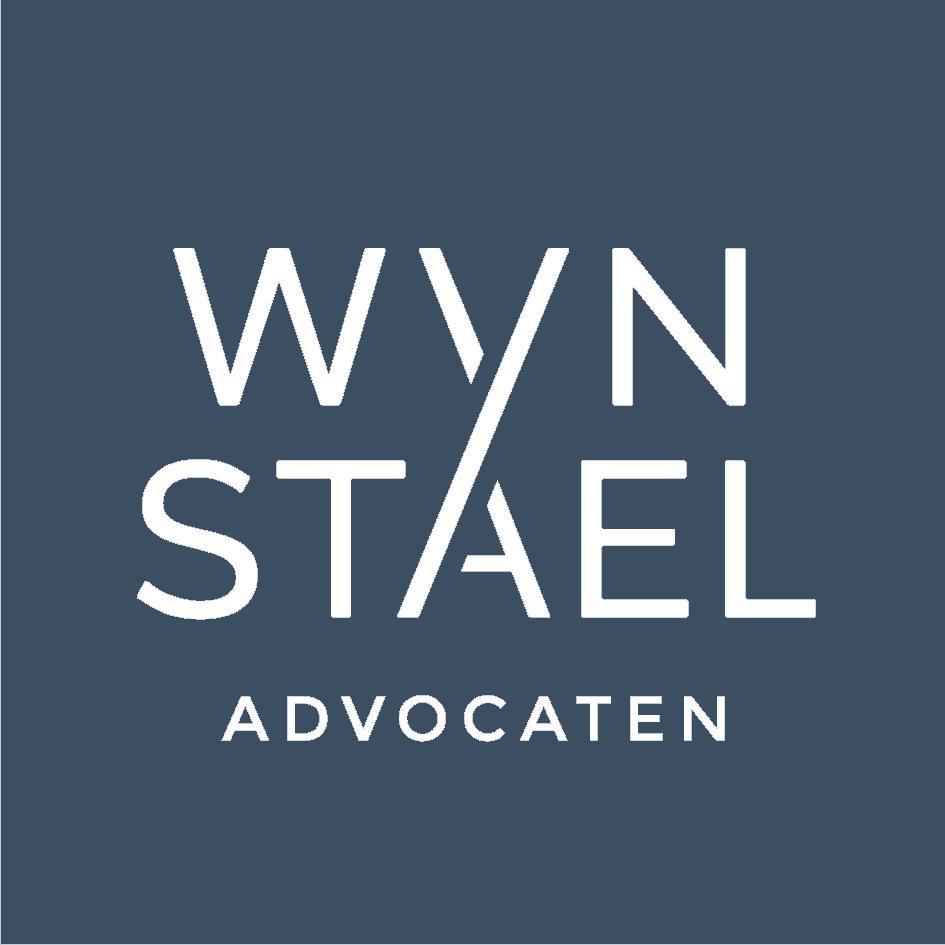 Wijn&Stael - Logo vierkant wit.png