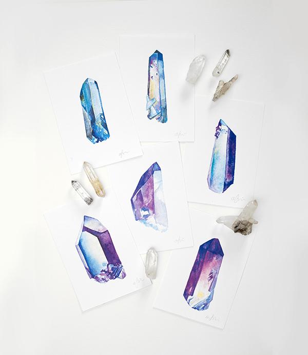 aura_crystals.jpg