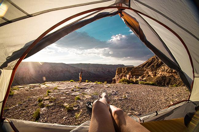 Havasu_Hualapai_Hilltop_Tent_Views_Sunset_LR.jpg
