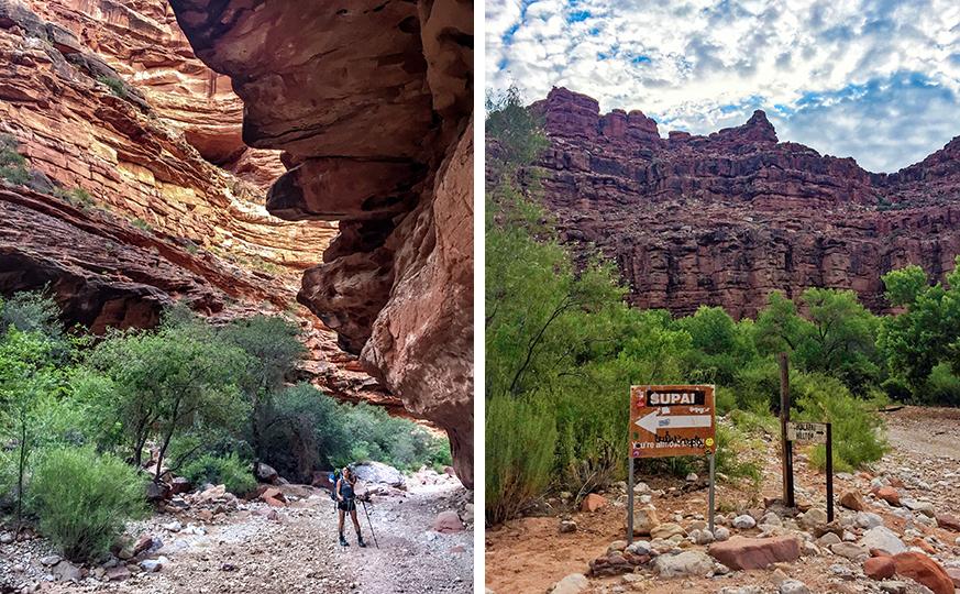 Havasu_Trail_Hiking_Almost_There_Desert_Canyon.jpg