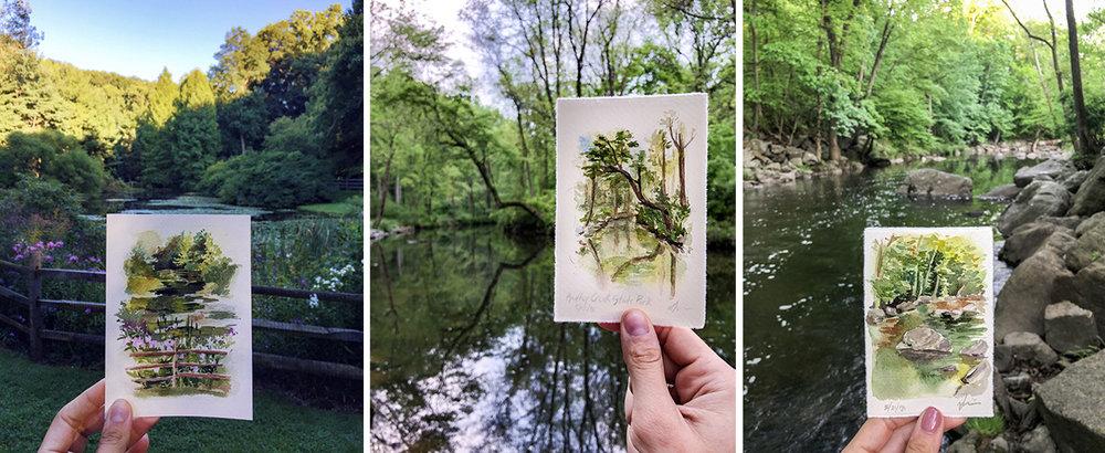 8-10-11_Art_Nature_Creek_Watercolor.jpg