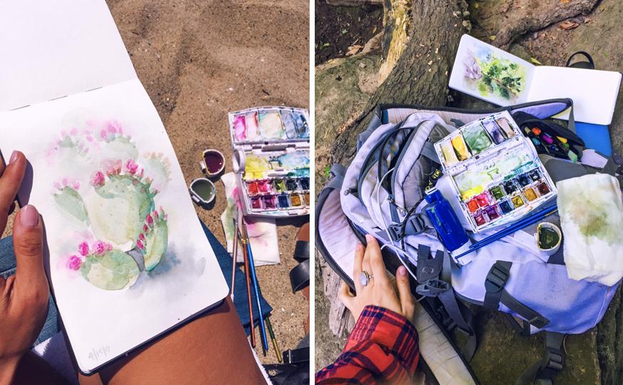 Andrea_Fairservice_Field_Kit_Watercolors_8.JPG