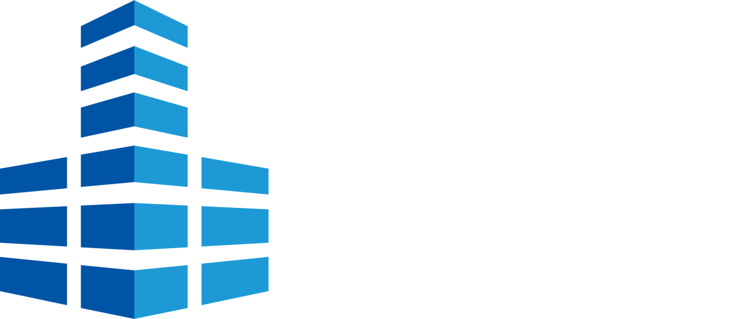 Choice New York Companies