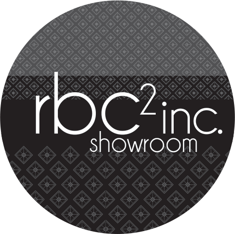 rbc2 inc. showroom