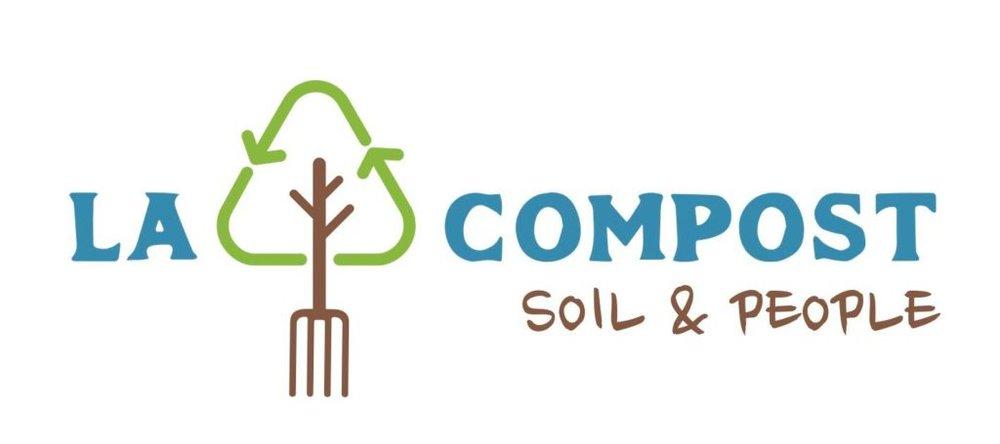 LA-Compost-logo-e1508428648980-1024x455.jpg