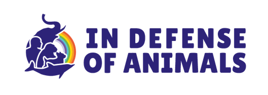 In_Defense_of_Animals.png