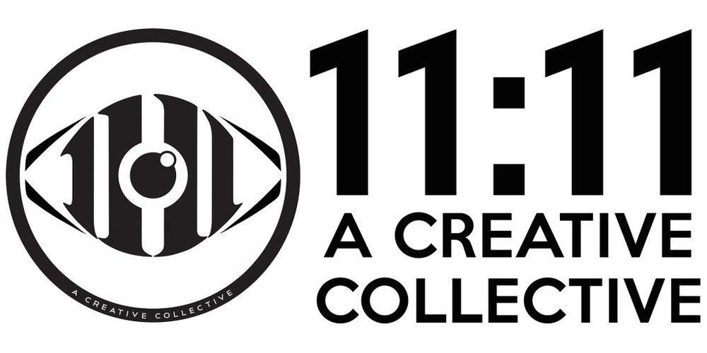 logo_2016-1024x512.jpg
