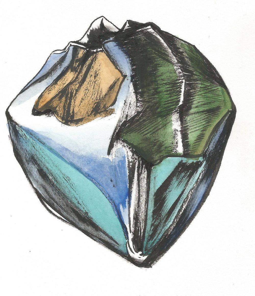 Paper Earth 1 Watercolor.jpg