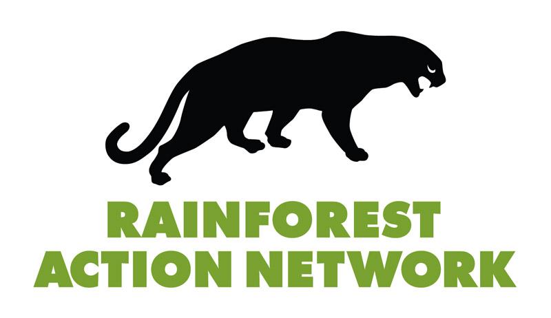 RAN-share-logo-2.jpg