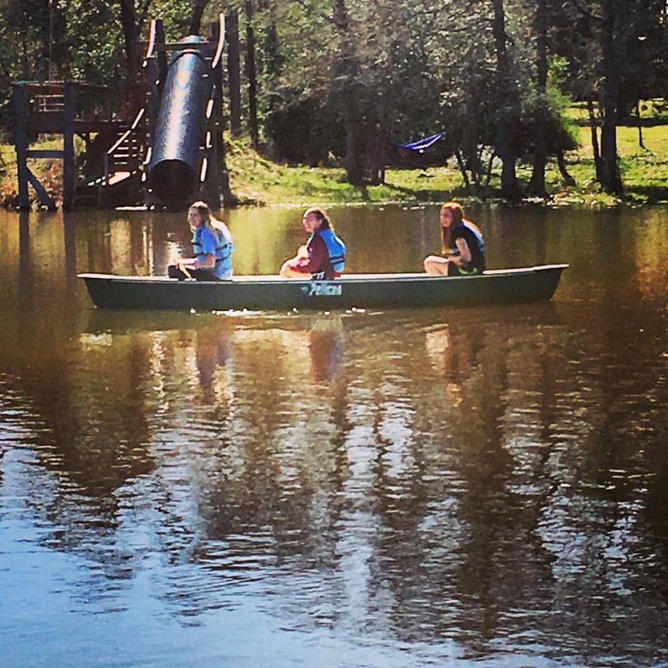 canoe-slide.jpg