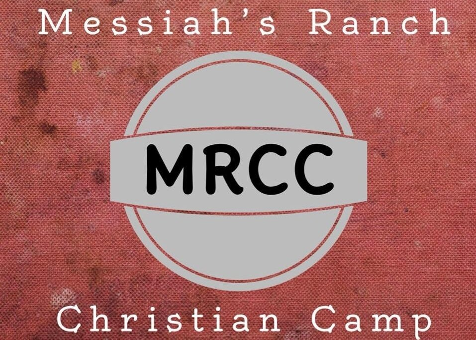 Messiah's Ranch