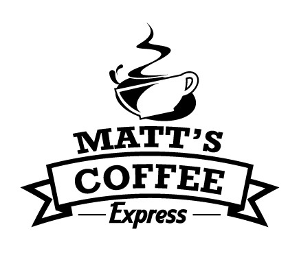 Matt's Coffee Express