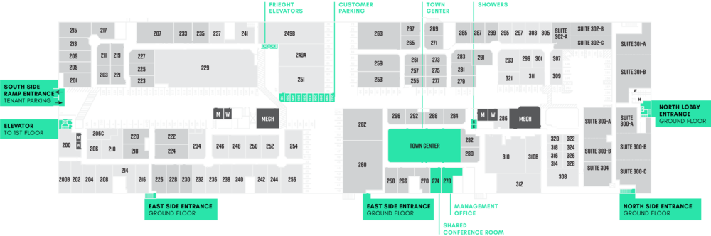 Gate510-Floorplan-WEB-CONTACT~a.png