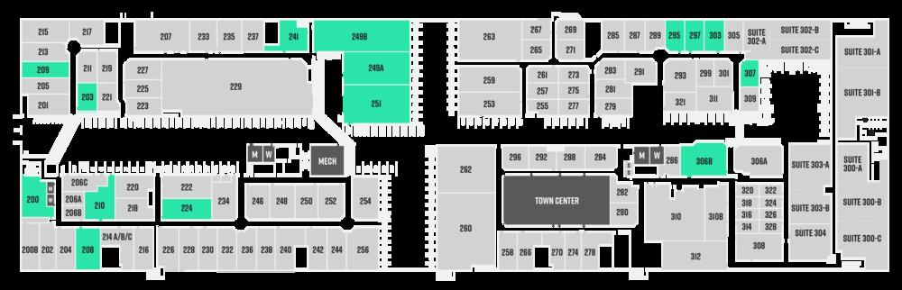 Gate510-Floorplan-WEB-LEASE~f.png