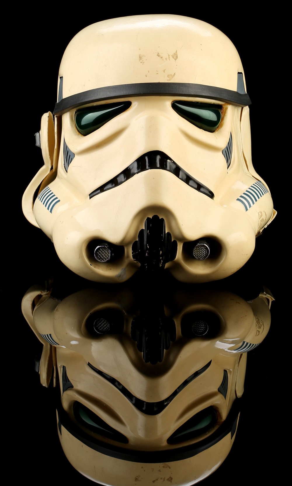 49449_Star_Wars_ESB_Storm_Trooper_Helmet_2.jpg