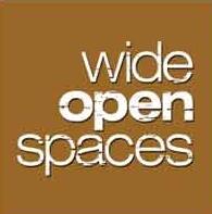 wide-open-spaces.jpg