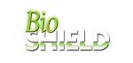 bio shield logo.png