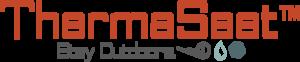 thermaseat logo.png