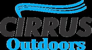 cirrus outdoors logo.png