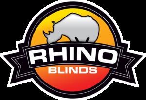 rhino blinds logo.png