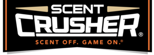 scent crusher logo.png