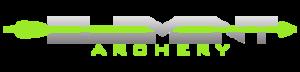 element archery logo.png