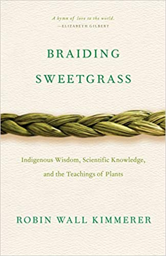 braidingsweetgrass.jpg