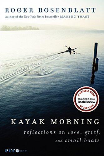 kayakmorning .jpg
