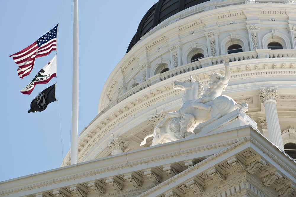 stock-photo-california-state-capitol-building-flags-150165167.jpg