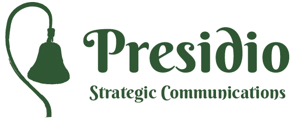 Presidio Strategic Communications