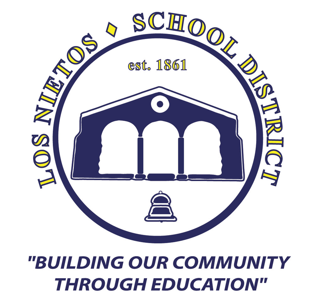 District Logo Without Schools.jpg