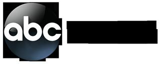 abc_logo_aluminum_@2x.png