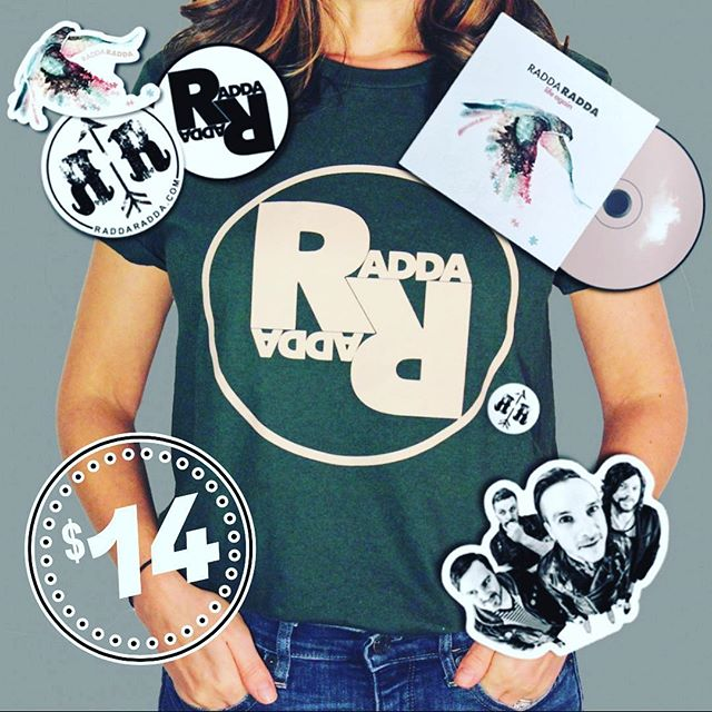 $14. For all this. Yes, know we are crazy. And this is just one of the many wild deals we have up. Today and tomorrow only! Link in bio! . . . . . . #cybermonday #cybermusicmonday #cybertuesday #blackfriday #crazydeals #letsparty #americana #rockandroll #popmusic #countrymusic #raddaradda #raddaraddaraddaradda