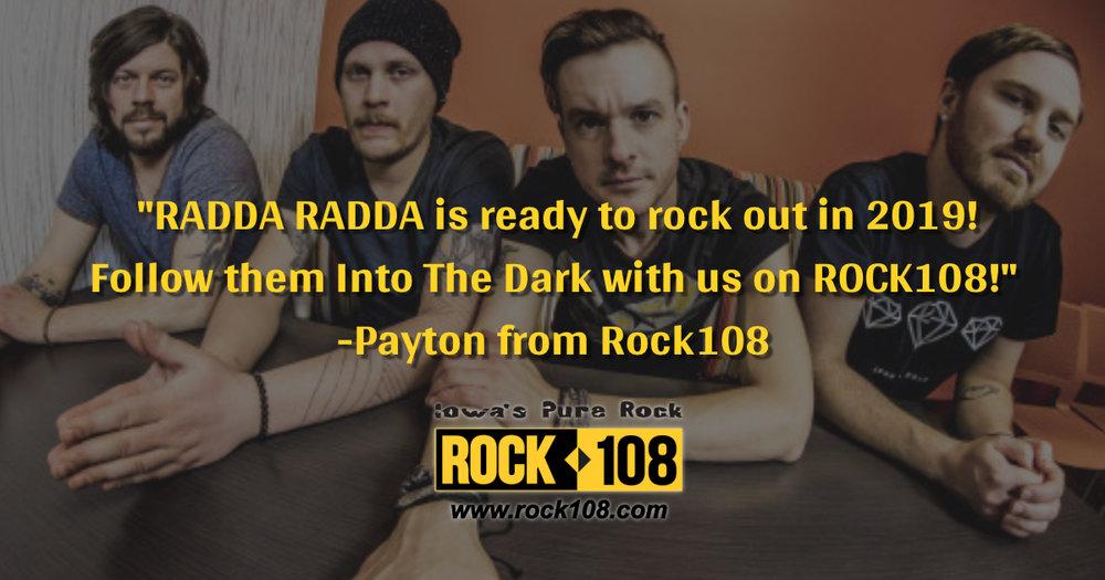 Rock108.jpg