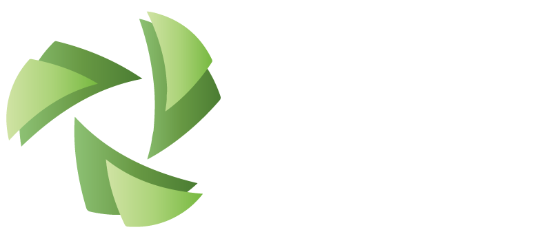 Aspect Film Works