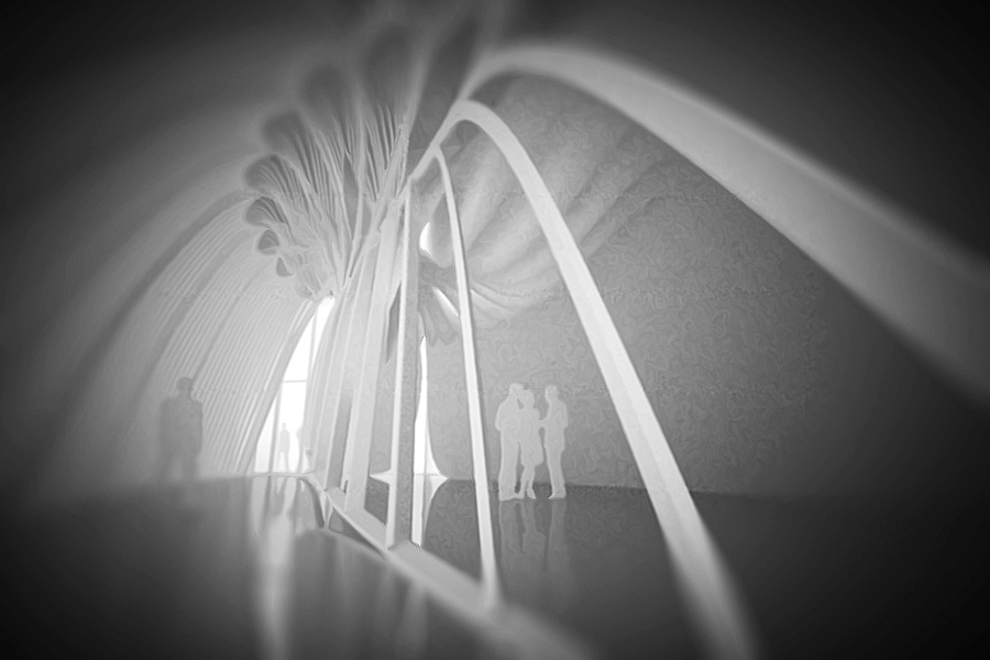 Pavilion6_diffuse.jpg