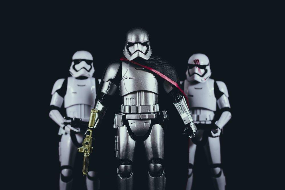 Star Wars bad guys.jpg