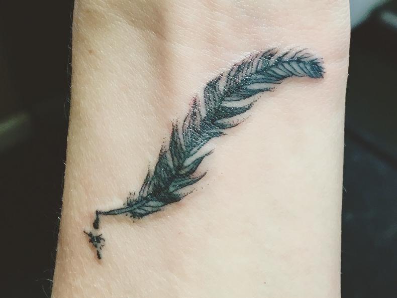 tattoo mine.jpg