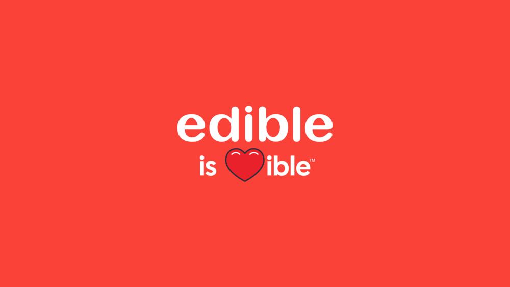 Edible_Lovible_OOH_071918-01.png