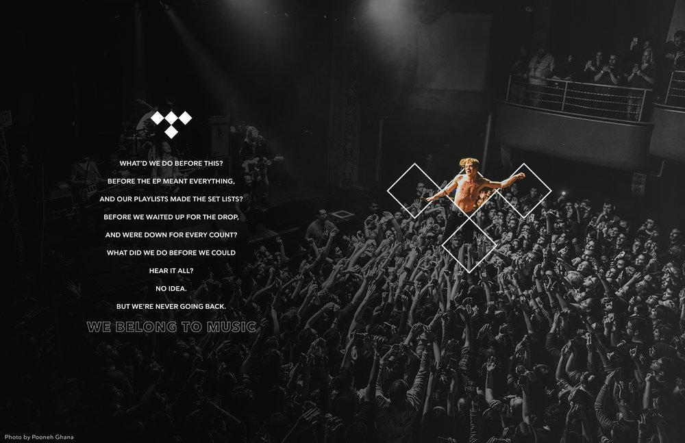 Tidal_WeBelong_Manifesto.jpg